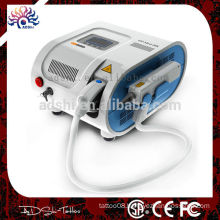 Professional sterilized & safety laser tattoo removal machines