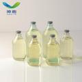 Dichloroéthane C2H4Cl2 de haute qualité