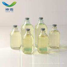 Químicos Orgânicos de Alta Qualidade C2H4Cl2 Dicloroetano