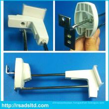 Factory Price Security Hook Lock