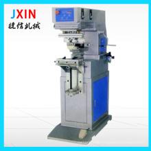 1 Color Pad Printing Machine Price