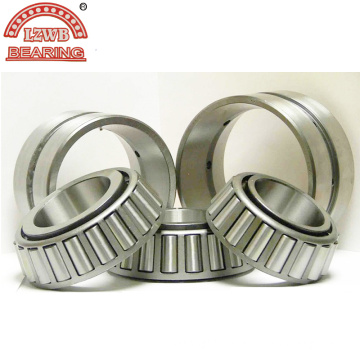 Co to C6 Taper Roller Bearings (32020)