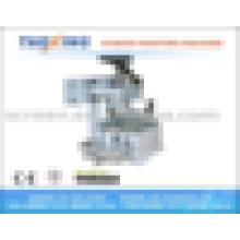 TX-200-150 Ручная одноцветная печатная машина для пэдов