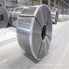 0.6mm*1219mm*2440mm Cold Rolled Steel Coil