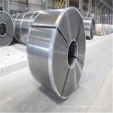 0.6mm * 1219mm * 2440mm Холоднокатаная стальная катушка