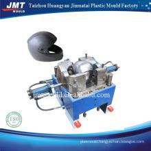 full face injection plastic helmet mould
