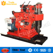 Cheap Price Geological Borehole Drilling Machine