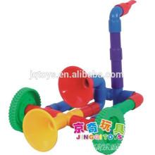 JQ1020 juguetes masivos de bloques de construcción