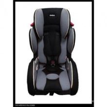 Assentos de carro do bebê, assento de carro do carrinho de bebê do assento de carro do bebê