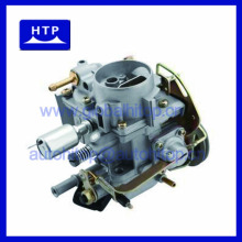 Carburador de las piezas del motor diesel del coche del precio bajo PARA PEUGEOT 205 13921000