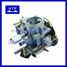 Low price car diesel engine parts carburetor FOR PEUGEOT 205 13921000