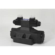 Válvula hidráulica válvula de control direccional