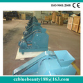 Mini Ore Stone Lab Jaw Crusher Machine