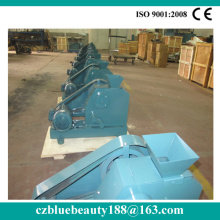 Hot sale Rock ore crusher machine