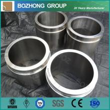 Gr5 Titanium Cold Ring Rolling