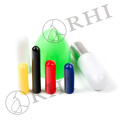 ROHS PVC dip caps vinyl grips terminal covers diped insulators sleeves end plug masking caps
