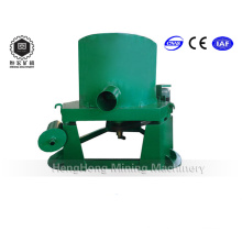 Gold Mining Gravity Centrifugal Separator