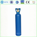 5L High Pressure Seamless Steel Gas Cylinder (ISO140-5.0-20)