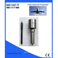 Denso Nozzle Dlla142p852 для 095000-1211 Инжектор Common Rail