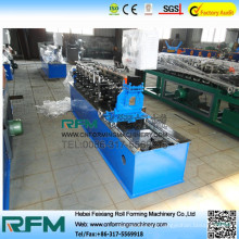 Angle Rolling Machine China Supplier