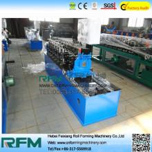 Angle Rolling Machine China Supplier