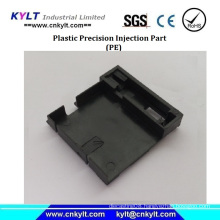 Plastic Cover (injection moulding)