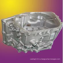 низкая алюминиевого литья под давлением автозапчасти копье