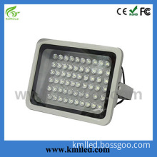 High Lumen proof Portable LED Flood light, 3 Years Warranty