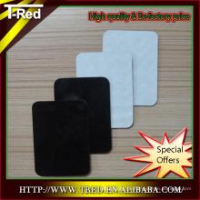 Anpassbare Form und Größe 3M Klebstoffe Sticky Pu Gel Pad