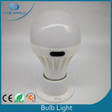 Promoção Interior LED Bulb Light With Stand