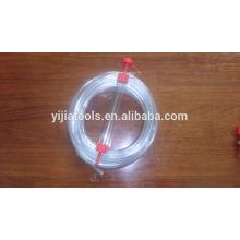 Burbuja de agua de alta calidad con YJ-PL01