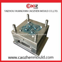 High Quality Plastic Injection Vacuum Cleaner Mould in China