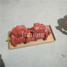 R210LC-7 Hydraulic Pump K3V112DT R210 Main Pump