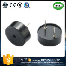 Hot Sell External Piezo Buzzer with Wire Piezo Buzzer Micro Buzzer Magnetic Buzzer Magnetic Transducer (FBELE)