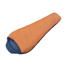 Saco de dormir adulto ao ar livre único (CL2A-BB03)