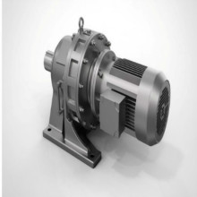 High Quality Durable speed Reducer Gearbox 0.75kw Cycloidal