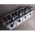 High Quality Toyota Hiace 491 cylinder head
