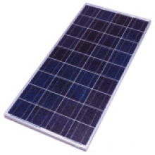 120W Poly Solar Panel, Factory Direct, with CE TUV Certification