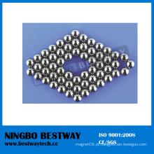 N35 brinquedo cubo magnético