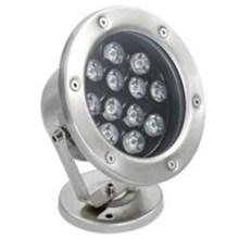 LED Pool Light Bulbs