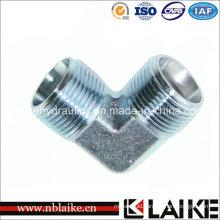 (1C9) High Pressure Elbow Hydraulic Swagelok Tube Fittings