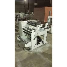 620 Slitting and rewinding machine