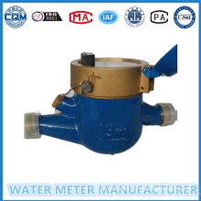 1 Pulse 10 Liters Pulse Water Meter