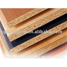 9mm Melamine Particle Board