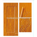 Melamine MDF Door Panel