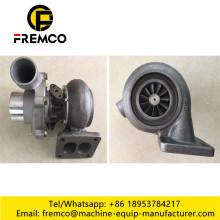 Komatsu OEM 6207-81-8210 Turbocharger