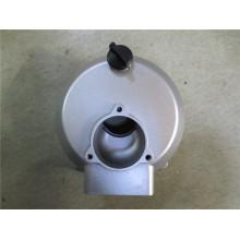 Boîtier de pompe de pompe à eau 3 pouces (wp-30)