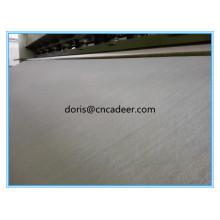 Polyester Filament Spunbond Non-Woven Geotextil