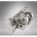 OEM CNC stainless steel lost foam casting part
