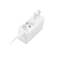 24V0.5A Power adapter For Aroma diffuser